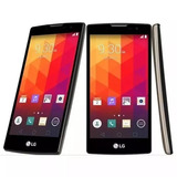 Lg Spirit 4g Lte H440 Libre Quadcore 1.3ghz 8gb 8mp 1gb Ram