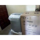 Lavadora Automática De 10 Kilos