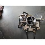 Carburador De Carro Mazda 323