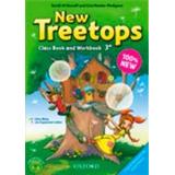 New Treetops International 3 - Student`s Book *2nd Ed Kel