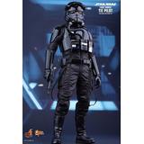 Hot Toys Star Wars Tie Pilot