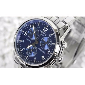 Relógio Tissot Prc 200 T17.1.586.42