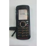 Aparelho Celular Motorola Botão Ptt Gasta Nextel I296