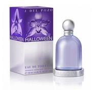 Perfume Importado Mujer Halloween 100 Ml Edt Financiado