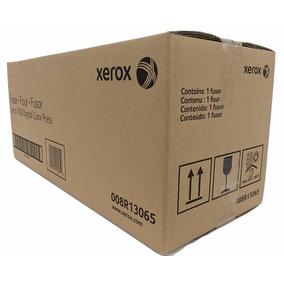 Fusor Nuevo Xerox C75/ J75/ X700 8r13065 Original Xdv