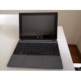 Acer One 10 Mod. S1002 16gb. Rosario No Permuto!!!