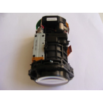 Bloco Otico Sony Dsc-f717