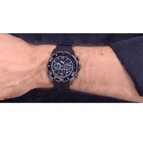 Reloj Puma Challenger Pu103191003 Envio Libre