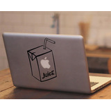 Stickers Para Mac (juice)