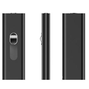 Grava Audio Comprar Escuta Micro Gravador De Voz Produtos