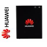 Bateria Huawei Ascend Y300 Y300c Y511 Y500 Blister Sellado