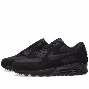 Zapatillas Nike Air Max Importadas