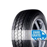 205/70 R 15 106 R Bridgestone Duravis 630 70r15 Envío Gratis