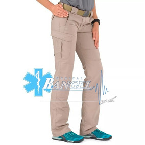 Pantalon 5.11 Tactical Pro Pants-