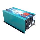 Inversor De Corriente 5000w - 20000w 12 - 24v Dc 110v Ac 80a