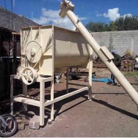 Taller De Soldadura Y Estructuras Metalicas En General