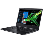 Laptop Acer Aspire A514-52-78md Core I7-8565u 8gb Ram Ddr4 5