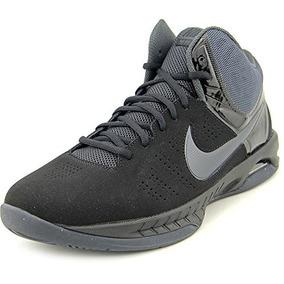 Nike Air Visi Pro (87), color Negro, talla 43