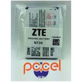 Batería Pila N720 De 1280 Mah