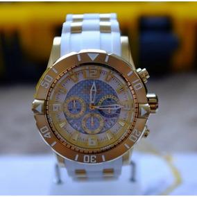a7d9b2dfab6 Relogio Invicta 23699 - Relógios no Mercado Livre Brasil