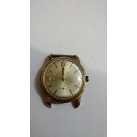 8e4d44cac1c Classic De Pulso 17 Rubis - Relógio Mondaine Masculino no Mercado ...