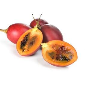 Semente De Tomate Japones P/mudas 30 Sementes