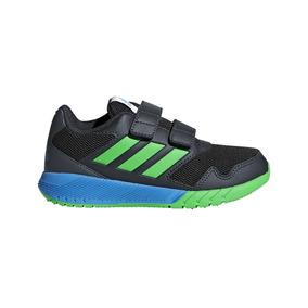 Zapatillas adidas Training Altarun Cf K Gf/mz