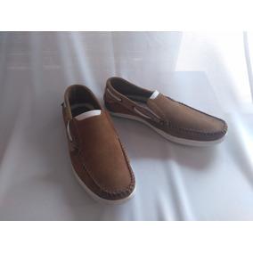 Zapatos Nauticos Hombre ¡envios!