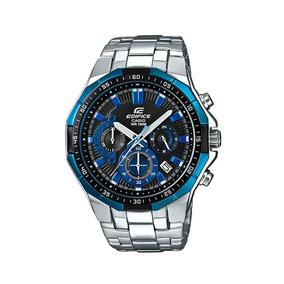 2ff063b2f4447 Relogio Puma 50 Lap 10 Masculino Casio - Relógios De Pulso no ...