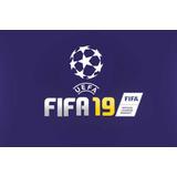 Monedas Coins Ultimate Team Fifa 19 Fut Ps4