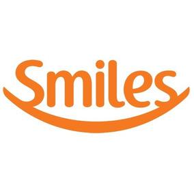 Milhas Smiles, Multiplus, Avianca E Azul