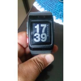 424d7e5c20c Relogio Tomtom Premium - Relógio Nike no Mercado Livre Brasil