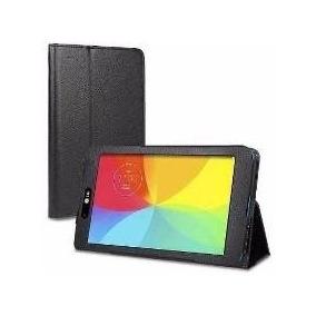 Capa Case Para Tablet Lg G Pad 8 Polegadas V480 V490