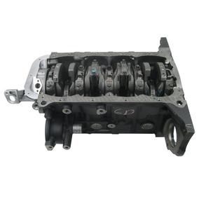 Motor Parcial Original Gm Celta 1.0 Vhc Flex 24579314