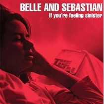 Belle And Sebastian If You