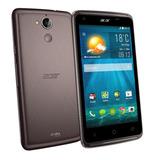 Celular Acer Liquid Z410 Pant 4.5 16gb 5 Mpx
