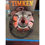Ruleman Delantero Ford F100 Dutty 4x4 F4000 Abs Timken Usa