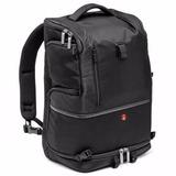 Mochila Manfrotto Tri Backpack L | Impermeable| Envío Gratis