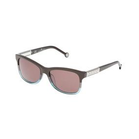 4e7db0e29f274 Óculos Ch Carolina Herrera She 510 Da De Rigo Vision - Óculos em ...