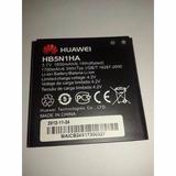 Bateria Huawei Hb5n1ha Para Celular Nextel