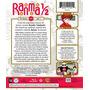 Ranma 1/2 - Tv Series [blu-ray]
