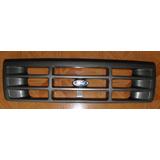 Parrilla De Camion Ford 350 Año 93-97 Usada Original