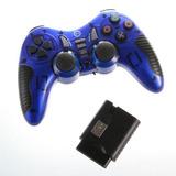 Estados Unidos Dual Wireless 2.4g Usb Game Pa - 282660063940