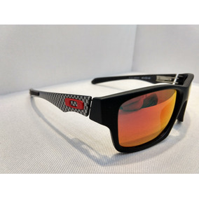4e6446d18880c Oakley Jupiter Carbon Polarizado De Sol - Óculos De Sol no Mercado ...