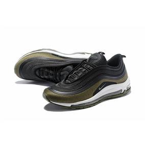 Zapatillas Nike Air Max 97 A Pedido!!