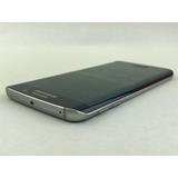 Samsung S6 Edge De 32gb