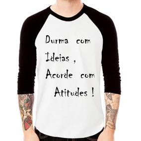 Acordes Celebrare - Camisetas para Masculino no Mercado Livre Brasil be48cd50e9f