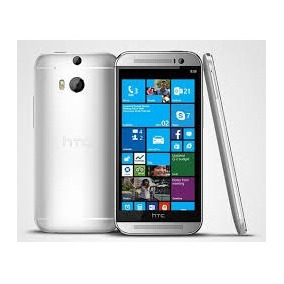 Htc One M8 16gb Y Memoria Card 60gb
