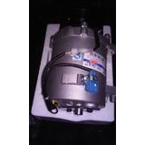 Compresor De Aire Acondicionado Chery Orinoco Original