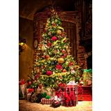 Pino De Navidad Douglas Canadiense